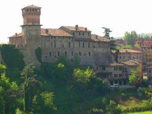 Grand Castello