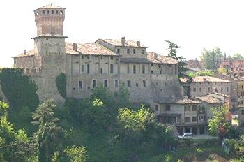 tuscany village wedding venue
