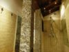 locanda-bathroom-interior