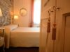 locanda-bed-suite