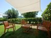 locanda-garden-chairs