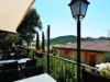 locanda-outside-terrace-in-the-day