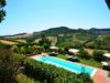 locanda-swimming-pool-in-the-day