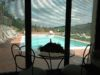 locanda-pool-view-from-inside