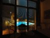 locanda-pool-view-from-inside-at-night