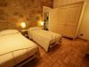 locanda-single-beds