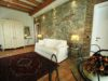 locanda-suite-with-sofa
